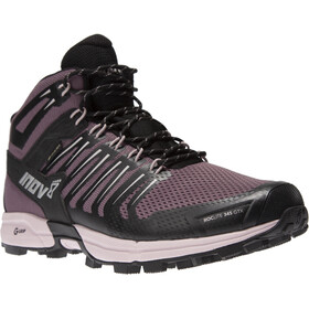 inov-8 Roclite G 345 GTX Shoes Women purpl/black
